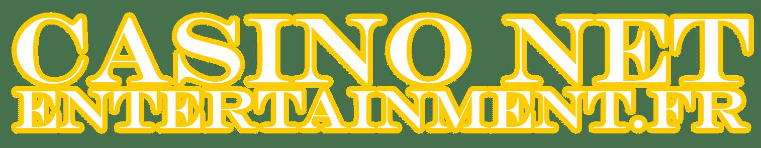 Casino Net Entertainment